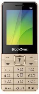 BlackZone S2