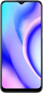 realme C15 (Power Silver, 32 GB)