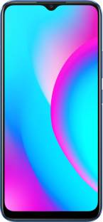 realme C15 (Power Blue, 32 GB)