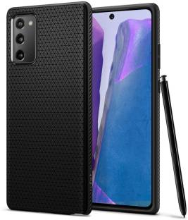 Spigen Back Cover for Samsung Galalaxy Note 20