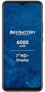 Tecno SPARK 6 AIR (OCEAN BLUE, 32 GB)