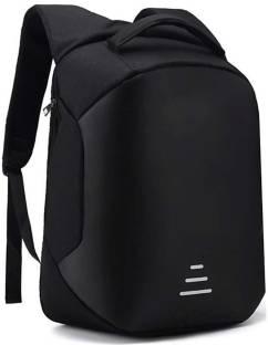 OL SKOOL OLSK011 Waterproof Backpack