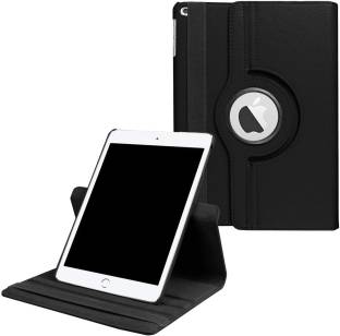 MOCA Flip Cover for Apple iPad 7th Gen 10.2 inch