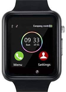 Lastpoint Android calling smart 4G bluetooth Smartwatch