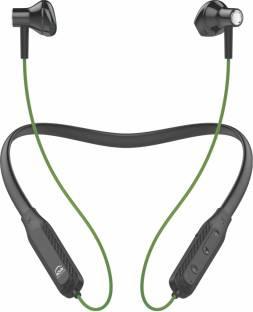 U&I Sixer Series Trending 12 Hours Battery Backup Bluetooth Headset Bluetooth Headset