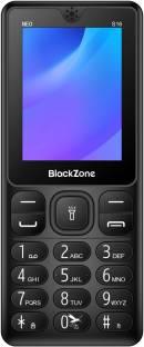 BlackZone S16 NEO