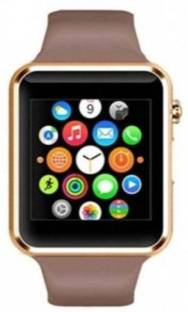 RACRO AZU-mi-A1 smart watch for men-95037 Smartwatch