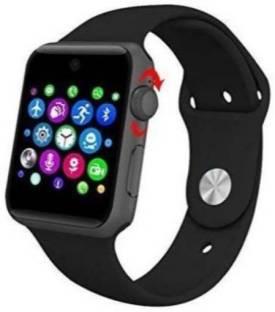 RACRO AZU-mi-A1 smart watch for men-95015 Smartwatch
