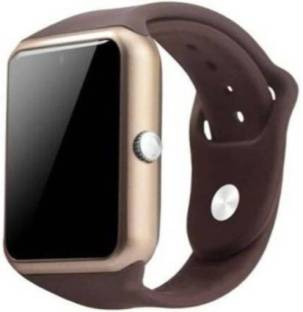 RACRO AZU-mi-A1 smart watch for men-95032 Smartwatch