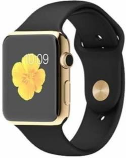 RACRO AZU-mi-A1 smart watch for men-94974 Smartwatch