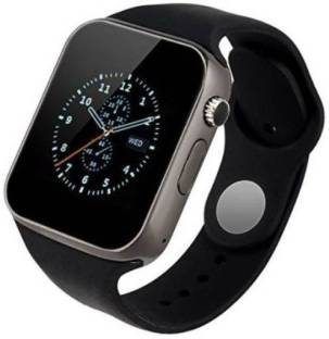 RACRO AZU-mi-A1 smart watch for men-95008 Smartwatch