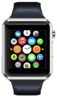 RACRO AZU-mi-A1 smart watch for men-95047 Smartwatch
