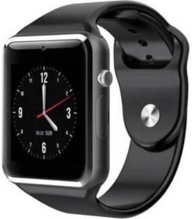 RACRO AZU-mi-A1 smart watch for men-95034 Smartwatch