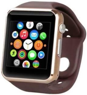 RACRO AZU-mi-A1 smart watch for men-95050 Smartwatch