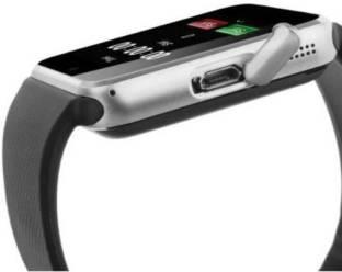 RACRO AZU-mi-A1 smart watch for men-95066 Smartwatch
