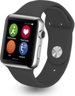RACRO AZU-mi-A1 smart watch for men-95062 Smartwatch