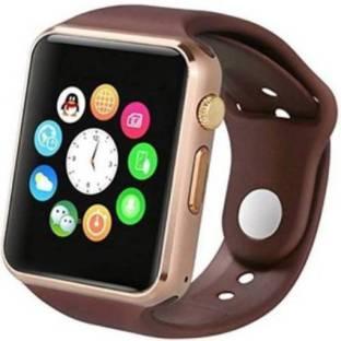 RACRO AZU-mi-A1 smart watch for men-94992 Smartwatch