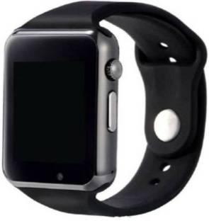 RACRO AZU-mi-A1 smart watch for men-95002 Smartwatch