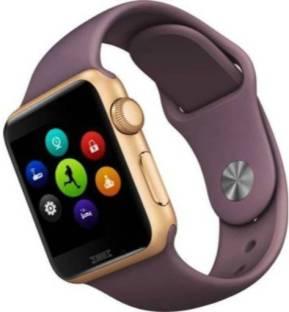 RACRO AZU-mi-A1 smart watch for men-94968 Smartwatch