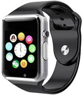 RACRO AZU-mi-A1 smart watch for men-95027 Smartwatch