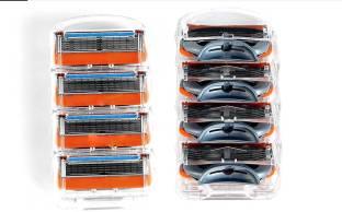 THE ORIGIN Fusion-5 (Orange)