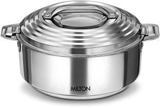 MILTON Thermoware Casserole