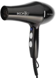 IKONIC HAIR DRYER PRO 2500+ Hair Dryer