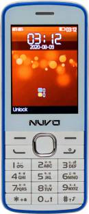 Nuvo NF24