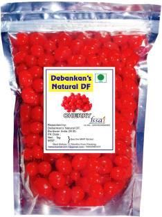 Debankan's Natural DF Cherries Cherries