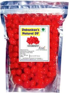 Debankan's Natural DF CHERRY Cherries