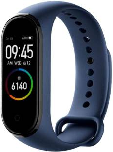 Walrus Fitness Band M4W