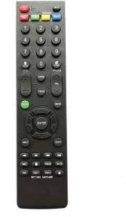 LipiWorld LCD LED Smart TV Remote Control Compatible for  Thomson Remote Controller