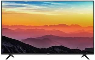 ONIDA 101.6 cm (40 inch) Full HD LED TV