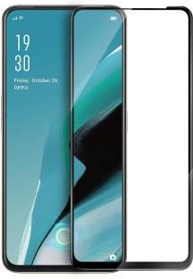 Flipkart SmartBuy Edge To Edge Tempered Glass for Realme 6, Realme 6i, Realme 7, Realme 7i, Realme Narzo 20 Pro, Vivo Z1 Pro, Oppo Reno2 F, OPPO Reno 2z, Oppo A52, Realme Narzo 30 Pro, Samsung A21s, Oppo A33, Oppo A53, Realme 8 5G, Samsung A21s, Oppo A33, Oppo A53, Realme Narzo 20 Pro, Realme Narzo 30 Pro, Realme Narzo 30, Realme Narzo 30 5G