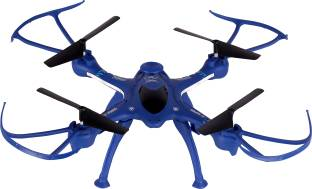 Tector Military Airfcraft QY66-D123 4 Channel 6 Axis Gyro Quadcopter Drone