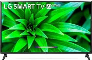 LG 80 cm (32 inch) HD Ready LED Smart TV