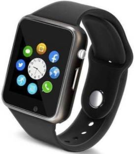 SYARA MPZ_267Mi A1 smart watch Smartwatch