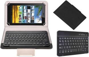ACM Keyboard Case for Videocon Va75