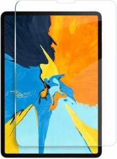 Flipkart SmartBuy Tempered Glass Guard for Apple iPad Pro 11 inch