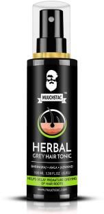 MUUCHSTAC Herbal Grey Hair Tonic