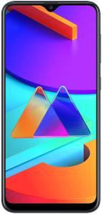 Kekai S5 Smart Gio (Blue, 16 GB)