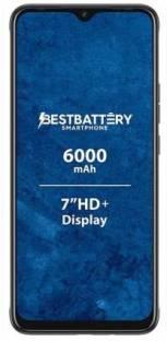Tecno Spark Air 6 (Cloud White, 32 GB)
