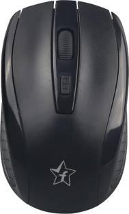 Flipkart SmartBuy M7012 Wireless Optical Mouse