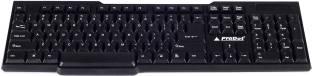 PRODOT 207 USB Wired USB Laptop Keyboard