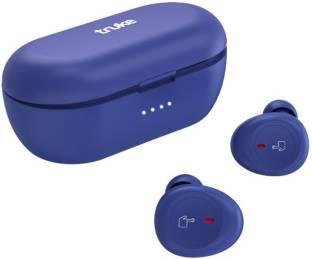 Truke Fit 1 Bluetooth Headset