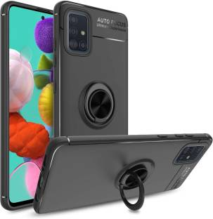 KWINE CASE Back Cover for Samsung Galaxy M31s