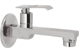 Prestige Qubix Long Body Qubix Long Body Pillar Tap Faucet