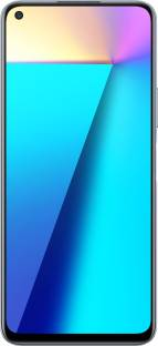 Infinix Note 7 (Bolivia Blue, 64 GB)