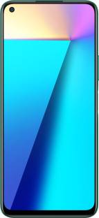 Infinix Note 7 (Forest Green, 64 GB)