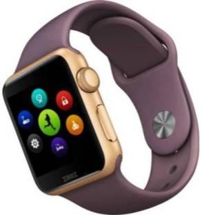CRORA A1 smart watch for all Smart phones-201 Smartwatch